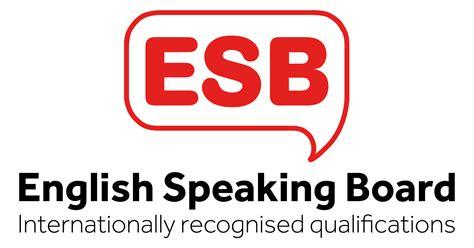 test conoscenza lingua inglese certificazioni dei corsi di lingua inglese alpe language