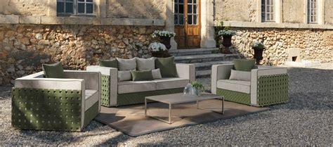 Sofa Yasmin yasmin 2 3 seater sofa couture outdoor