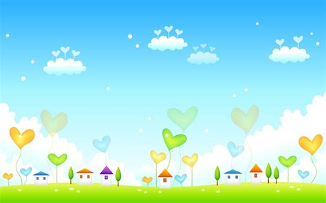 Wallpaper For Kids by Kids Wallpapers Hd Wallpapers Backgrounds Of Your Choice