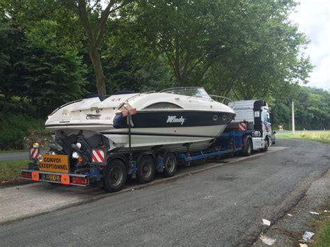 boat transport uk sports boats boat transport