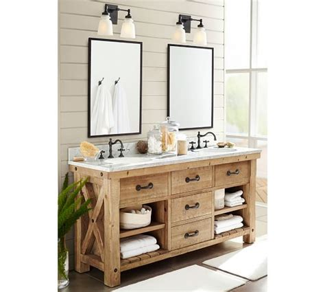 pottery barn bathroom cabinet kensington recessed medicine cabinet pottery barn