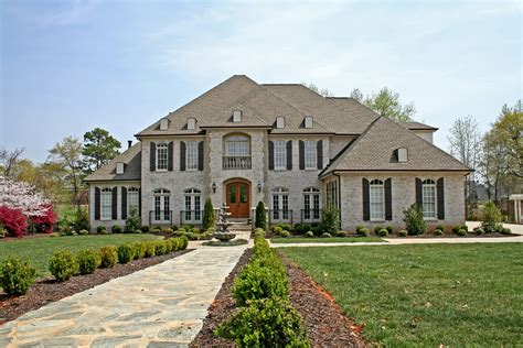 Nashville Luxury Homes For Sale Nashville Luxury Real Estate Luxury Homes Tn