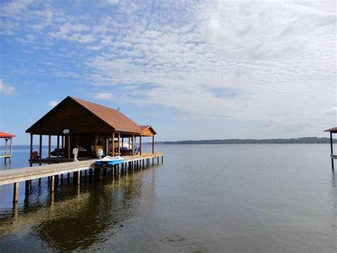 boat house frankston waterfront lot boathouse rv land for sale frankston