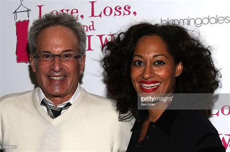 tracee ellis ross dad quot love loss and what i wore quot welcomes new cast members