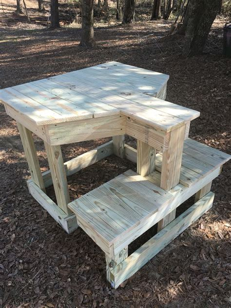 shooting range bench plans the 25 best shooting bench ideas on pinterest shooting table shooting range and