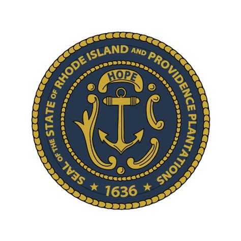 ri motor vehicle tax rhode island tax table 2017 brokeasshome