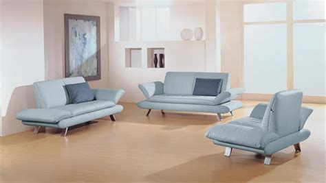 rossini sofa wood furniture biz products sofas koinor rossini