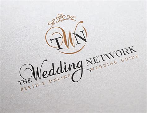 Wedding Logos by 33 Top Best Wedding Logo Design Ideas For Inspiration 2018