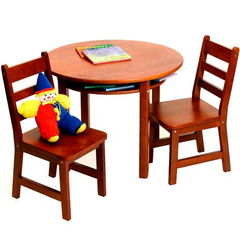 childrens table chair sets childrens table and chairs set in furniture