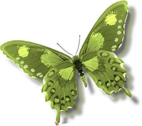 imagenes mariposas uñas http 4 bp blogspot com tyysxd72lh0 ujz3simddyi