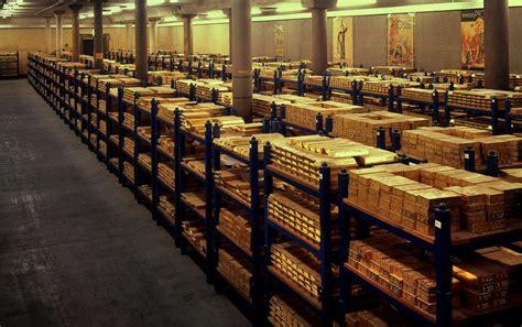 Gold Ank 1 180 milliarden in goldbarren richtigteuer de