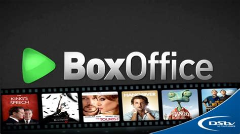 film gratis box office dstv boxoffice multichoice uganda now rents you movies