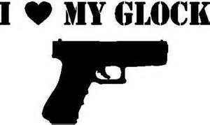 glock logo glock logo s pinterest glock accessories