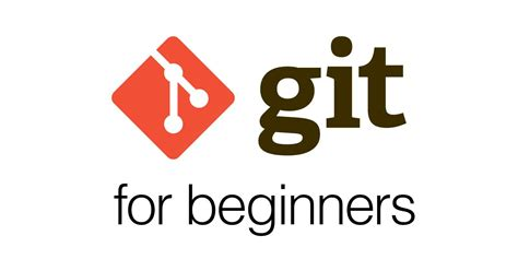 git video tutorial for beginners symfony3 tutorial courses learn symfony faster