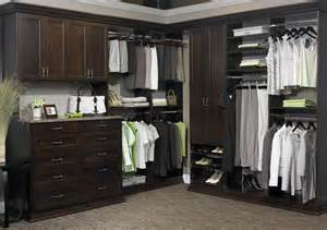 walk in closet shelving systems walk in closet systems do it yourself by easyclosets