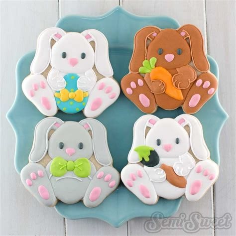 decorated easter cookies decorated easter cookies 28 images toronto foodie a