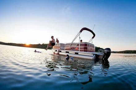 boat rental boat rental miami groupon - Boat Rental Miami Groupon