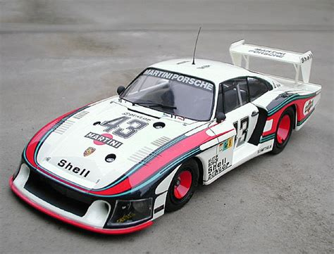 porsche 935 jazz pics of gen1 real vehicles page 4 the superherohype