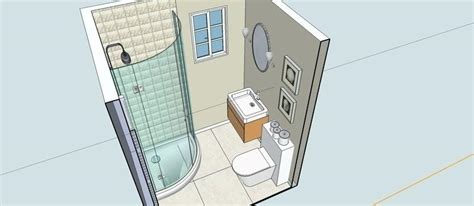 bathroom design software hellotelangana info