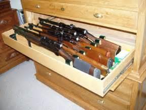 How To Make A Gun Cabinet 17 Best Ideas About Gun Cabinets On Pinterest Gun