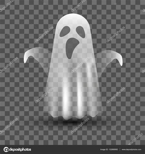 ghost background clear backgrounds with ghost