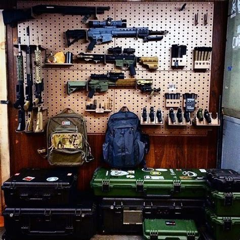 Home Gun Room Design Home Gun Room Design Home Design And Style