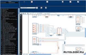 renault kangoo wiring diagram techunick biz