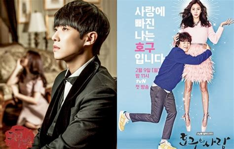 film korea kepribadian ganda ahn jae hyun jangan ngaku fans drama korea jika belum
