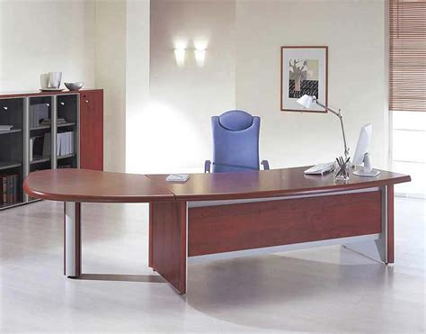 modern glass executive desk modern executive table design for your work area