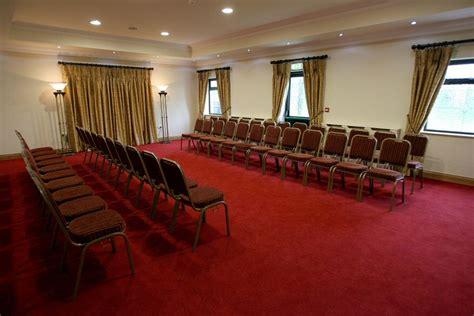 funeral homes ward s funeral directors