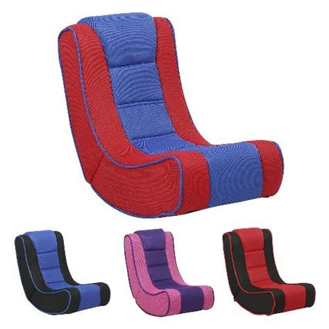 Kids Game Chair Kids Gaming Chairs 163 22 49 163 2 95 P Amp P Or Free With 163 30