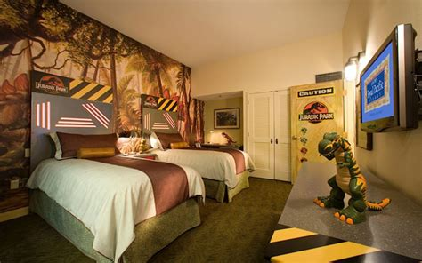 themed hotel rooms nj 12 best kid themed hotel rooms family vacation critic