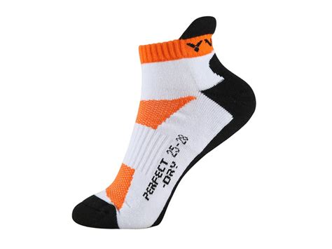sock boots india sk132 o sport socks for footwear accessories