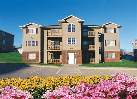 2 bedroom apartments cedar rapids iowa 2 bedroom apartments cedar rapids iowa cypress pointe