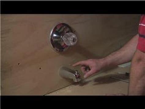 water pressure low in bathroom bathroom fixture repair how to fix low water pressure on