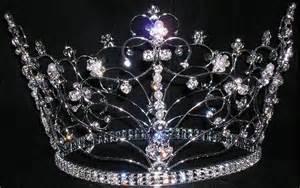 Bathroom Vanities Wholesale by Alfa Img Showing Gt Beauty Pageant Crowns