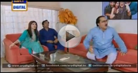 bulbulay day special drama archives episodes of ary digital