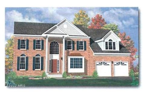 prince georges county md homes for sale