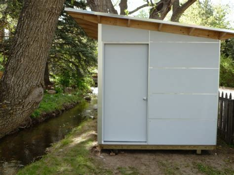 cool storage sheds prefabricated storage sheds best storage design 2017
