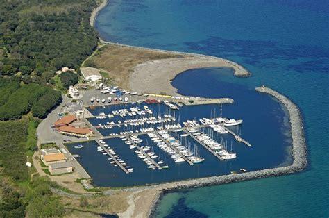 freedom boat club ta reviews taverna coloro marina in valle de coloro corse