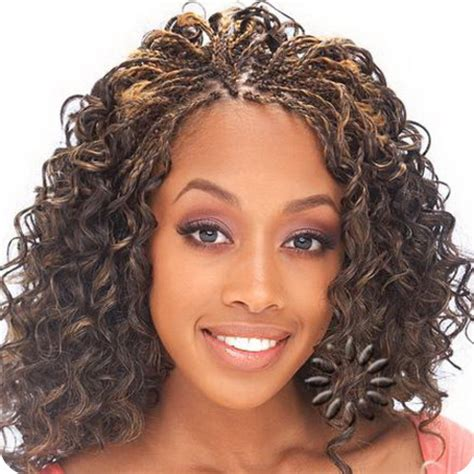 Black Braids For Women Over 30 | black braids for women over 30 propuesta curricular del