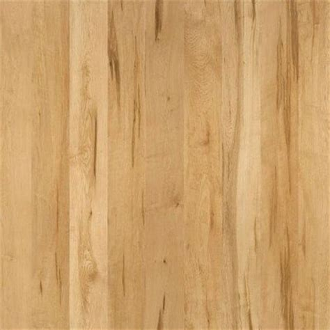 bamboo floors compare prices bamboo flooring