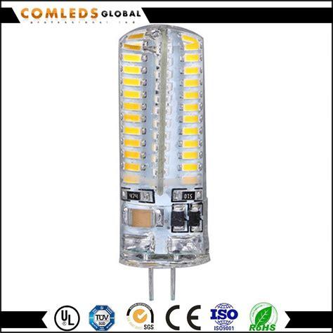 alibaba lighting new china alibaba rohs led light import 110 volt g4 led