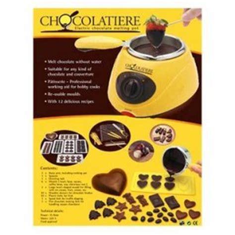Coklat Maker Chocolatiere by Jual Coklat Maker Chocolatiere Alat Pembuat Coklat