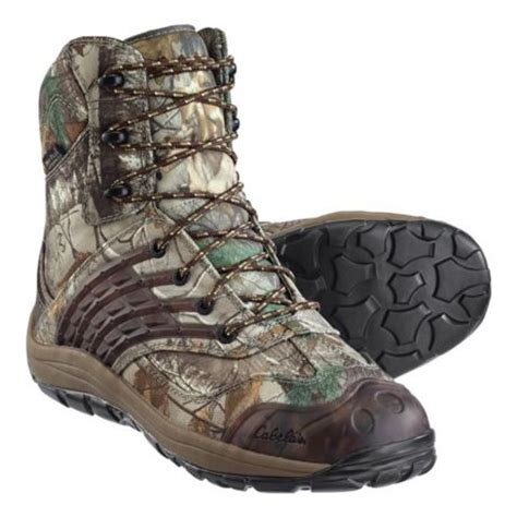 cabela s boots cabela s draw un insulated boots cabela s