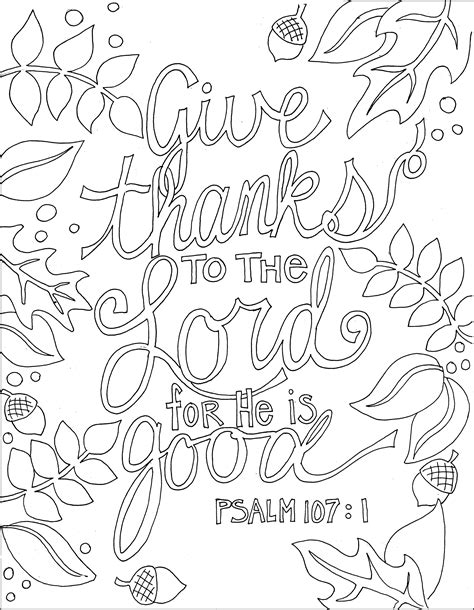 coloring pages with scripture free coloring pages of hebrews 11 1