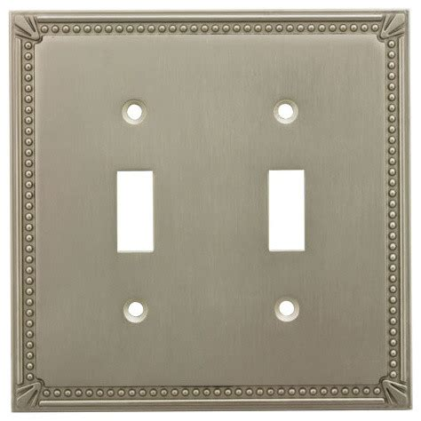 decorative outlet covers cosmas decorative wall plates and outlet covers