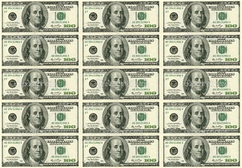 google images of money money american recherche google we heart it