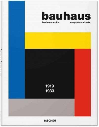 bauhaus best of best of bauhaus an in depth study of the seminal movement