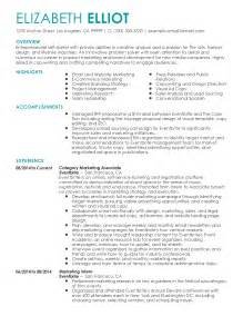 sle resume of entrepreneur market research resume